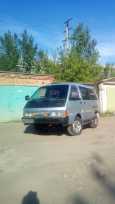 Nissan Largo, 1986 год, 95 000 руб.