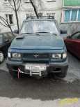 УАЗ Симбир, 2003 год, 230 000 руб.