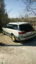 Subaru Legacy, 1999 год, 299 900 руб.