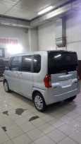Daihatsu Tanto, 2014 год, 447 000 руб.
