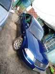 Volkswagen Passat, 2001 год, 265 000 руб.
