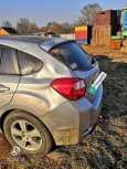 Subaru Impreza, 2012 год, 360 000 руб.