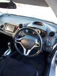 Honda Insight, 2013 год, 615 000 руб.