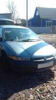 Chrysler Stratus, 1996 год, 50 000 руб.