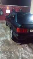 Audi 80, 1993 год, 120 000 руб.