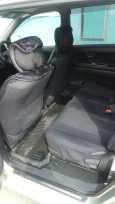 Toyota Gaia, 2003 год, 450 000 руб.