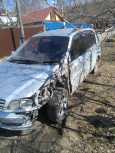 Toyota Ipsum, 1999 год, 230 000 руб.