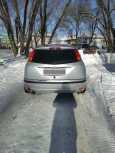 Ford Focus, 2003 год, 120 000 руб.