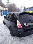 Suzuki Aerio, 2004 год, 350 000 руб.
