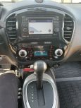 Nissan Juke, 2013 год, 639 000 руб.