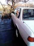 BMW 3-Series, 1982 год, 100 000 руб.
