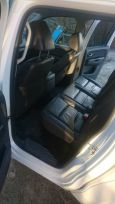 Volkswagen Amarok, 2012 год, 1 040 000 руб.