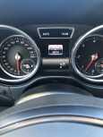 Mercedes-Benz GLE, 2016 год, 4 000 000 руб.