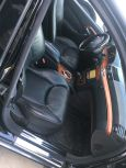 Mercedes-Benz S-Class, 2005 год, 555 555 руб.