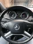 Mercedes-Benz GL-Class, 2011 год, 1 495 000 руб.