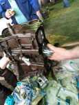 Лада Приора, 2010 год, 265 000 руб.
