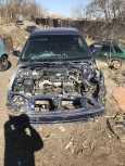 Subaru Legacy, 2000 год, 90 000 руб.