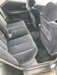 Toyota Chaser, 1997 год, 200 000 руб.