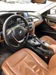 BMW 3-Series, 2012 год, 1 000 000 руб.
