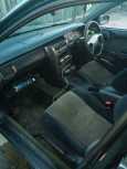 Toyota Corona SF, 1992 год, 175 000 руб.