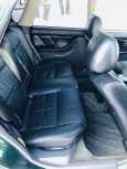 Subaru Legacy, 2001 год, 229 000 руб.