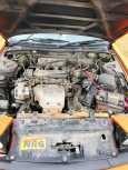 Toyota Celica, 1990 год, 125 000 руб.