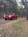 Subaru Impreza, 1993 год, 110 000 руб.