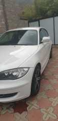 BMW 1-Series, 2010 год, 560 000 руб.