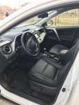 Toyota RAV4, 2016 год, 2 050 000 руб.