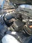 Chevrolet Niva, 2013 год, 347 000 руб.