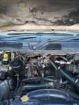 Nissan Homy Elgrand, 1997 год, 470 000 руб.