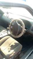 Nissan Laurel, 1995 год, 80 000 руб.