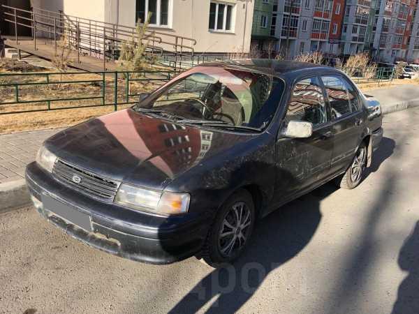 Toyota Corsa, 1992 год, 80 000 руб.