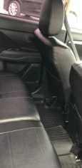 Mitsubishi Outlander, 2014 год, 980 000 руб.