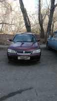 Nissan Bluebird Sylphy, 2000 год, 200 000 руб.