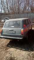 Лада 2102, 1977 год, 60 000 руб.