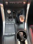 Lexus NX300, 2018 год, 2 750 000 руб.