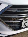 Hyundai Elantra, 2016 год, 930 000 руб.