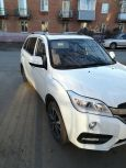 Lifan X60, 2016 год, 720 000 руб.