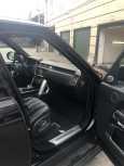 Land Rover Range Rover, 2013 год, 3 599 000 руб.