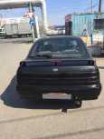 Nissan Cefiro, 1996 год, 139 000 руб.