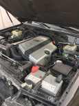 Lexus LX470, 2000 год, 930 000 руб.