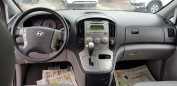 Hyundai Grand Starex, 2009 год, 699 000 руб.