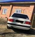 Audi 100, 1992 год, 169 000 руб.