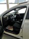 Toyota RAV4, 2019 год, 1 871 500 руб.