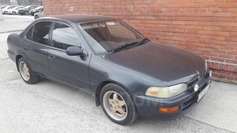 Toyota Sprinter, 1993 год, 250 000 руб.