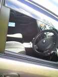 Suzuki Cervo, 2009 год, 275 000 руб.