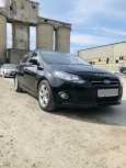 Ford Focus, 2012 год, 569 000 руб.