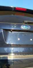 Subaru Forester, 2014 год, 1 255 000 руб.