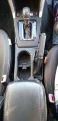 Subaru Forester, 2014 год, 1 195 000 руб.